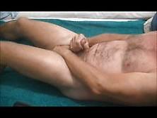 recorded female orgasm Earliest