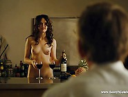 Sara Forestier Nude - The Names Of Love