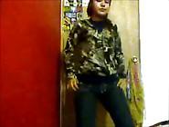 Video Robado De Mi Vecinita