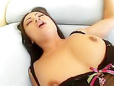 Exotic Pornstar Mya Luanna In Horny Asian,  Cumshots Sex Scene