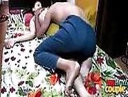 Suhagraat Honeymoon First Night Fuck Of Delhi Desi Indian Wife