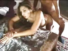 Hot Arab Girl Screwed