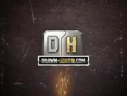 Xvideos. Com 204A10Cde3Deb595D203B8Cf69147578
