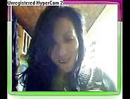 Regina Rizzi - Webcam Caseira 01 - Xnxxcom