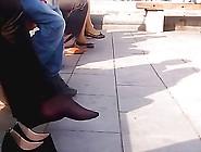 Shoeplay 29