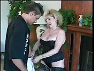 [Kitty Foxx - My Dream Of Mature - Fan Compilation - Xhamster. Co