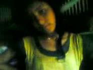 Noida Desi Teen Girl Exposed Her Naked Body