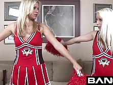 Bang. Com: Sexy Teen Lesbians Compilation