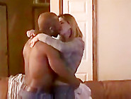 Hottest Homemade Record With Interracial,  Mature Scenes