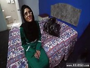 Aaliyahs Arab Squirt Xxx Muslim Girl Cock Sucking And Whore