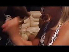 Porno Film İzle  Sikiş Seyret Porno İzle Sex Filmleri