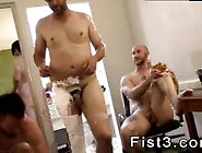 Blake's Small Boys Cute Dicks And New Gay Bear Porn Xxx Kin