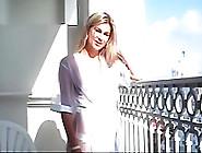 Jen Hilton - Morning Glory Photo Video Collage