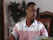 Shaved Teen Creampie Family Betrayals