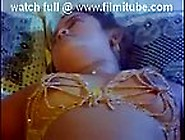 Tamil Cute Couple Make Porn