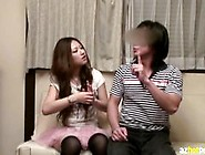 Azhotporn. Com - Group Sex Parties Japanese Couples And