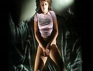 Young Girl Masturbaits And Get A Great Orgasm 35