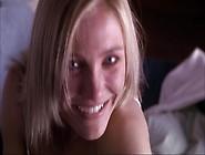 Penelope Cruz, Cameron Diaz In Vanilla Sky (2001)