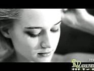 Teasing-Femjoy-Cutie-110844-By Adultvideobox. Com