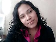 Peru - Secretaria Charapita Me...  - Xvideos. Com