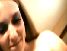 Scat Extreme Perverse Bizarre - Kelsey