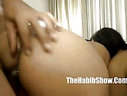 Brazilian Milf Pussy Hammered By Val In Rio Slums