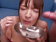Shiori Kamisaki 2