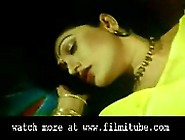 South Indian Filmi Type Sex