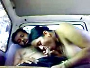Plump Indian Whore Marathi Bhabhi Gives A Blowjob For Cum Right