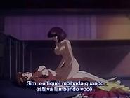 Cantora Hermafrodita 01