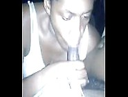 Xhamster. Com 6770767 Dopefiend Takes Care Of Business 480P