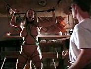 Free Sex Tube Girl In Pain - Hard Bondage
