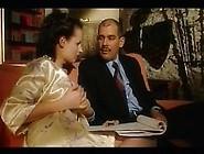 La Moglie Del Professore (2004) Full Italian Movie
