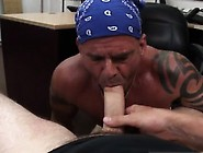 Cum Eating Straight Men And Straight Boys Sucking Cock Galle