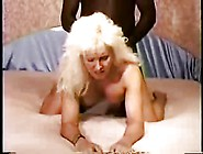 Hot Milf In Heels Fuck Bbc
