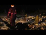 Rites Of Blood (2004) (Fin) Xlx