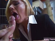 Anal Sex Amateur Pov First Time Hot Milf Banged At The Pawnshop