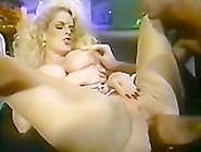 Sally Layd - Dave Hardman