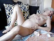 Jasmin 18V (Vicky)