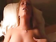 Big Tits And Ass Lady With Pierced Clit Anal Fuck