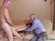 Amateur Wife Handjob Compilation Frankie And The Gang Take A