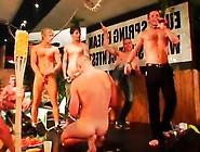 Full Free Emo Boy Gay Sex Video Cum Race!