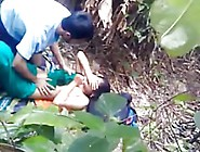 Outdoor Sex With Indian Girlfreind