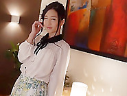 Iori Kogawa In Semen Rodeo Part 1. 3