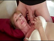 Mother Son,  Xxx Forbidden Family Fantasies 7