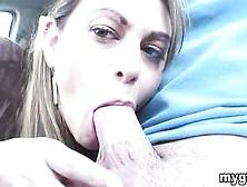 Amazing Pornstars Misti Jane And Elli