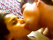 Delhi Young Bhabhi Enjoys Sex With Her New Neighbor