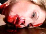 Horror And Deat - Giallo Deaths