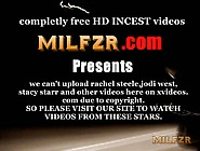 Pregnant Mom Gives Handjob To Son Milfzrcom - Xnxxcom