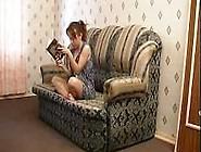 Father Sets A Hidden Camera Taboo Private. Amateurpornhom. Com Dau